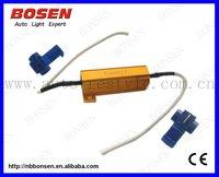 Светодиодное освещение Bonsen,OEM,nuetral T10