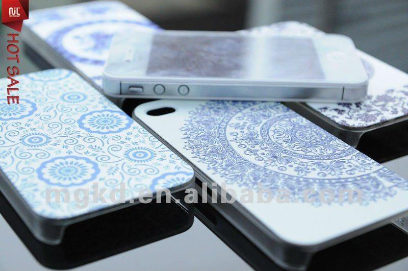 unique design for new ipad case