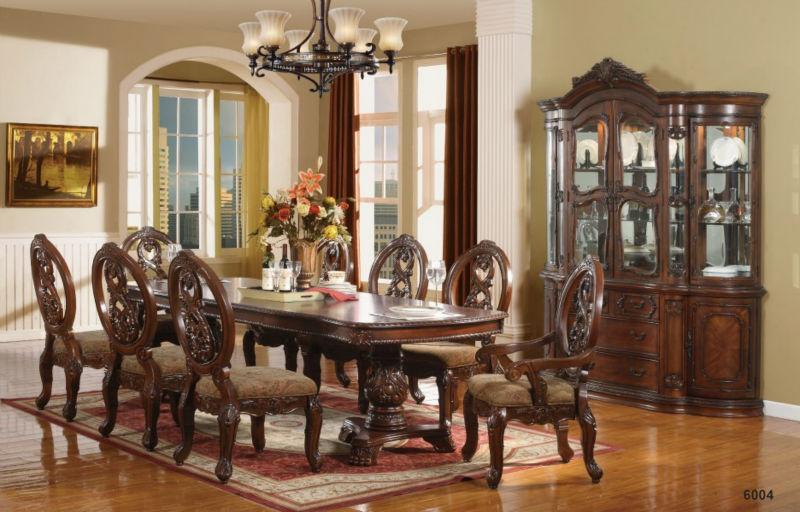 caliente de venta de madera de comedor sala de juego para antiguos muebles de