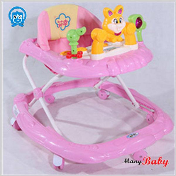 8026 baby walker pink.jpg