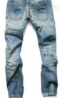 Мужские джинсы NZ067