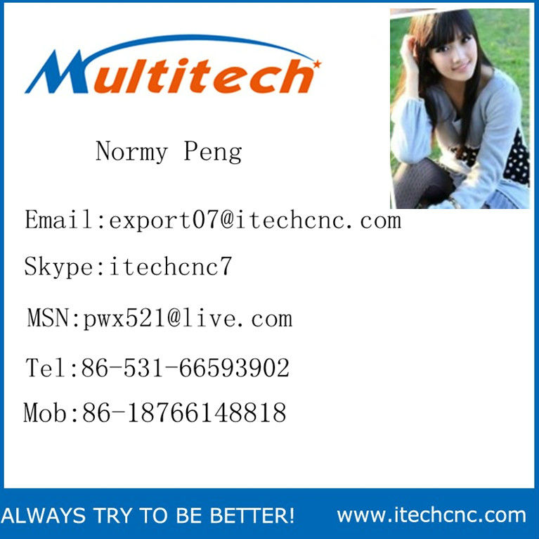 multitech_