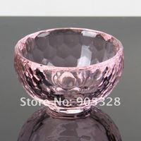 Подсвечники нс NS-cb060-розовым