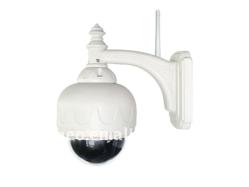 Camera De Surveillance: Wireless Security Cameras At Lowes