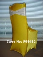 Lycra-Chair-yellow.jpg