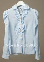 Блузки и рубашки другое другое