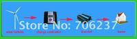 Инверторы и Преобразователи BestPower , DC24 30V 300 , BP-GTI300W