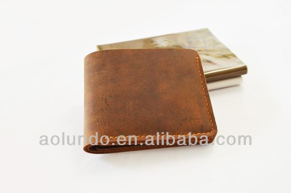 Fold Wallets Wallet One Fold Wallet