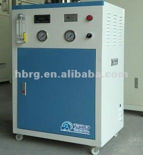 BK-10B Laboratory water deionizer