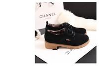 Женская обувь на плоской подошве brand new design women shoes Fashion Leisure Shoes cow Flats Ballet women genuine leather shoes four seasons NX046