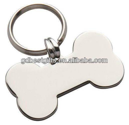 custom dog tag pen drive