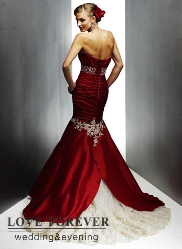 Love Forever Weddingbridesmaid Dress Factory In Jinchang Suzhou 2015 ...