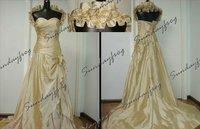 Коктейльное платье Sundayfrog LS5009