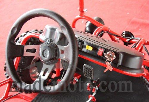 Go Kart Manual Transmission, Diy Carport Kits Uk