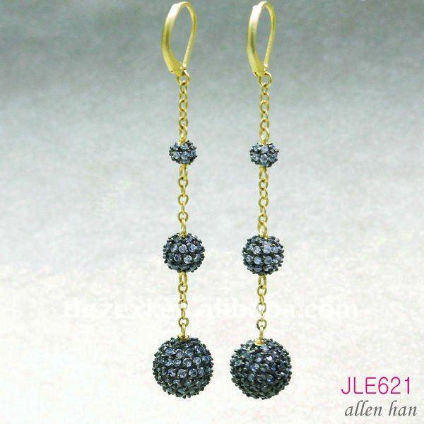 JLE (1).JPG