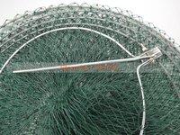 Рыболовная сеть Wwsay 10 $100, 2011 ,  YH03