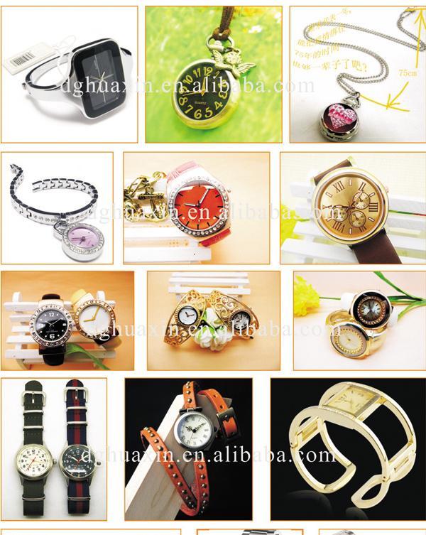 wrist watch3