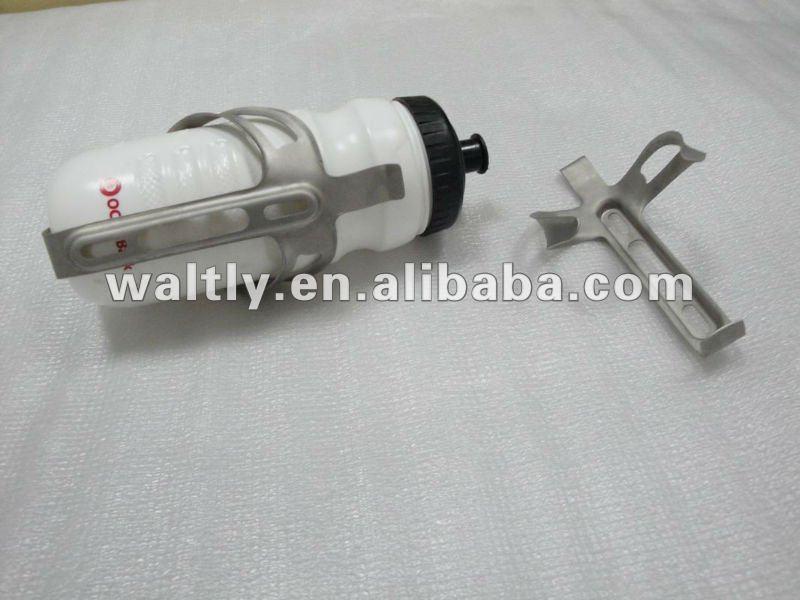 bottle10 (2).jpg