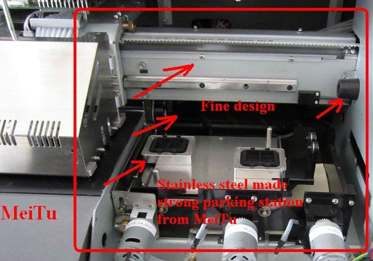 epson head printer details-6.jpg