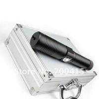 Лазерные указки Китай LG LT01-