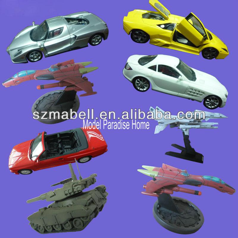 die cast model car_954.jpg