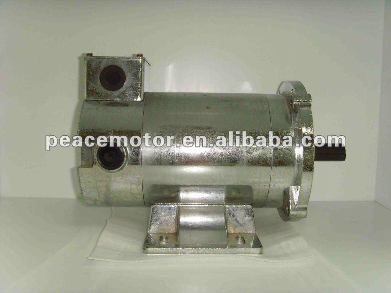 moteur tefc 12v