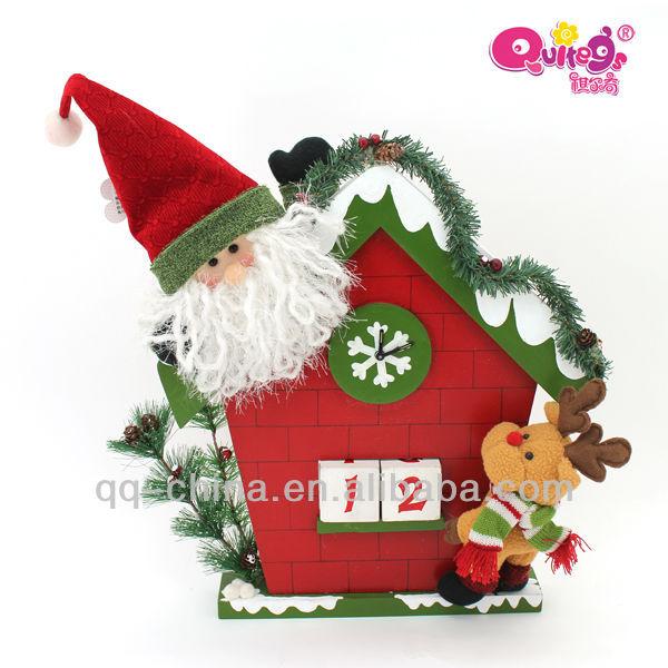 2014 nova decoração Do Natal