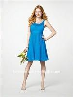 Платье для подружки невесты ForYou Bridal FB0321
