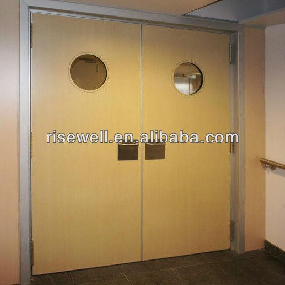 Sunmica laminates designs for Sunmica door design