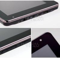 "Планшетный ПК Onda VI10 Elite 7"" android 4.0 tablet pc Allwinner A10 1.5GHz HDMI 1GB DDR3 2160P 8GB 1024x600px"