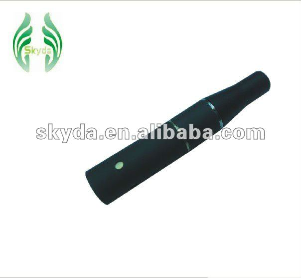 vaporizer raw metal smoking herb attachment