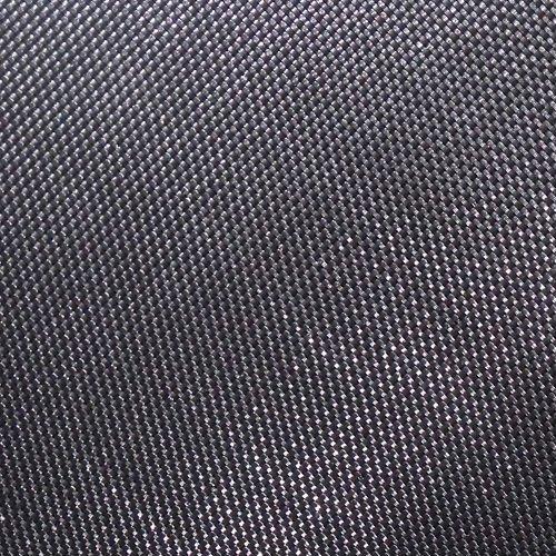 trampoline black friday