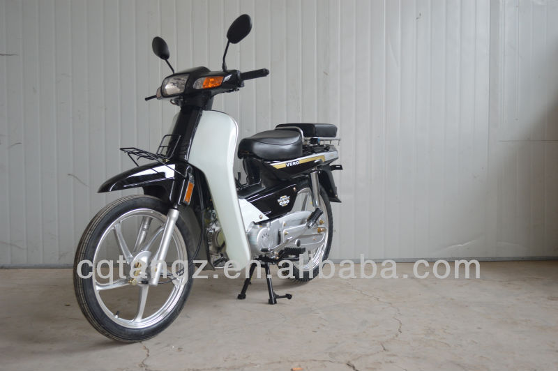 Small Cool Hot sale Chinese scooters and motorcycles for sale