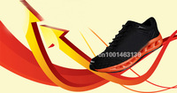 Wholesale prices! Limited time discount! 2012 new arrival! Men's sports shoes, mesh breathable running shoes