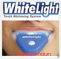 стоматологическое отбеливание зубов whitelight Уайтнер зубов с розничной коробке