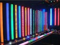 Освещение 10 RGB