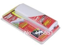 Вакуумный упаковщик для продуктов 50pcs/lot