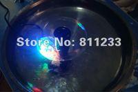 Спринклер cадовый HSB  HSB-N04