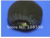 Карликовое дерево 40pieces Lotus Flower Seeds Bowl of Ephraim Florin Water Plants Teach You How to Plant Lotus Flower