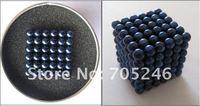 Игрушка для фокусов Kellydigi 1set 5 N35 216Pcs/Set, /Neocube
