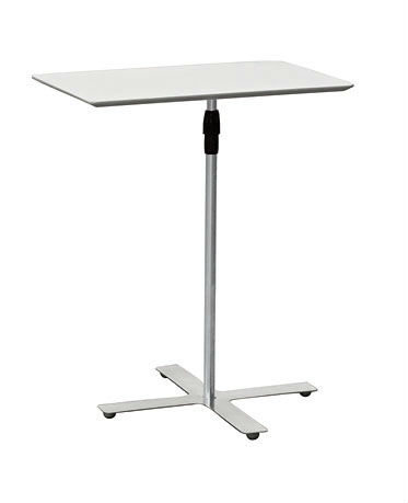 Simple Design Cheap Study Desk Writing Table LZ-1347