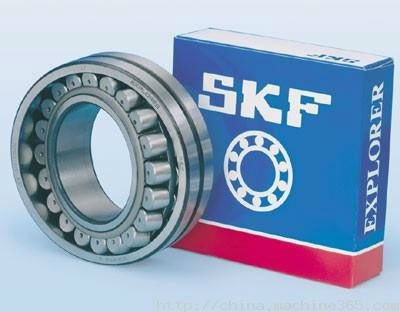 SKF-Bearing-32213-.jpg