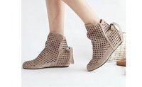 Женские ботинки ,  /, B26