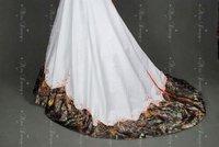 Свадебные платья м и г mdw3