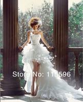 Свадебные платья Новинка WD 09