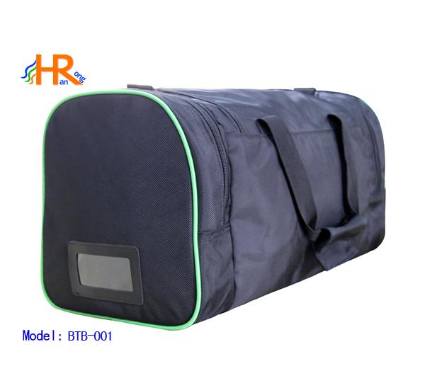 golf bag travel cover