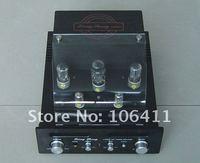 Аудио усилитель Xiang Sheng h/80b H-80B3