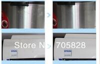 Губка для промывки 50 /, 100x60x20mm