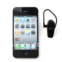 Наушники Mini Wireless Bluetooth Headset for iPhone 4S/4/3GS/3G