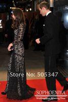 Платье знаменитостей Sphoeniya V Celebrity dresses